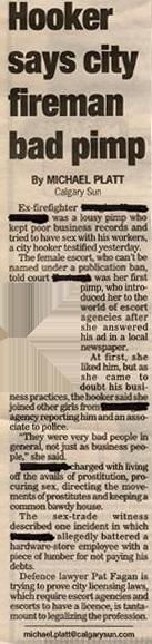 Hooker-Says-City-Fireman