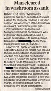 man-cleared-in-washroom-assault